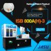 Één Machine van het Afgietsel van de Slag van de Stap voor IBM van de Huisvesting van de Bol van PC