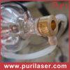 Piccolo prezzo del tubo del laser di potere 40W della Cina