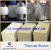 를 위해 Denitration Catalyst White Pigment TiO2 (ELT-C)