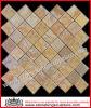 Azulejo de mármol de Mosaic/de Marble Mosaic (SK-3090)