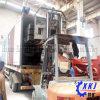Séparation d'or secouant le fournisseur professionnel 6-S économique de la Chine de Tableau