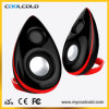 Coolcold Portable Mini Speaker
