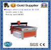 CNC Engraver Router de Ql-1218 Jinan Factory Supply Advertizing con CE
