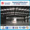 Estructura de acero Pre-Dirigida del bajo costo de la alta calidad