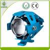 새로운 Laser 전자총 U5 기관자전차 LED 헤드라이트