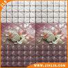 Tegel van de Vloer van de Muur van de Badkamers van Inkjet van het Bouwmateriaal 3D Sanitaire Ceramische