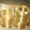 優れた品質の真鍮の管(C23000)