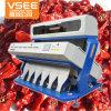 Machine de trieuse de couleur de RVB