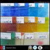 Stained Glass (Ventanas de la iglesia de vidrio) con el certificado CE