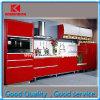 Armário da vaidade da laca da mobília do banheiro ou da cozinha do projeto moderno (KDSLC001)