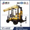 Sale를 위한 도전 Brand/Most Popular 600m Mineral Mining Drilling Rig