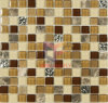 Crystal Mosaic Tile (CS070)
