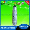 Тонер Refill на Nashuatec 2205
