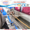 Möbel Edgebanding Strangpresßling-Maschine PVC-Sjsz-65/132