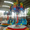 Attraction popular Park Swing Rides con Factory Price