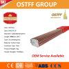 3/32 alambre de soldadura de TIG del acero de carbón Er70s-6 de  X 36  5kg/Tube
