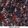 Imagen líquida No. Lrc150A Transferencia del agua del camuflaje que sumerge la película