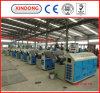 Belüftung-Rohr-Extruder-Produktions-Maschinen