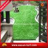 Het economische Kunstmatige Valse Tapijt van het Gras voor Tuin