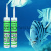 Sellante acético del silicón del mejor acuario de la venta