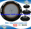 Yaye 18保証3/5年のの熱い販売法200W UFO LED高い湾ライト200W UFO LED産業ライト