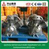 Pista de alta presión del compresor de aire de KBH-15 580psi Oilless