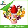 Liquide professionnel de Tpd Hangboo E, E-Liquide avec le prix usine