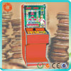De koele Hotspot van het Spel Enige Speler van de Raad van het Spel van de Groef van het Platina van Guangzhou