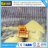 De hydraulische Greep van de Afstandsbediening voor Steenkool, Korrel, Zwavel