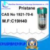 No 1921-70-6 de Pristane CAS para el coadyuvante del anticuerpo