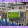 P5 HD広告のための屋外SMD 1r1g1b LED表示スクリーン