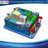プラスチック注入HVACの圧縮機型