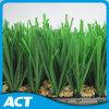 Kunstmatig Gazon voor Gras van de Clubs van Scholen het Rekupereerbare Synthetische