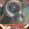Шарик диско раздувного зеркала пластичный для сбывания
