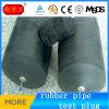 Spina di gomma gonfiabile di gomma della prova del tubo dell'aerostato di Jiongtong messa a disposizione in Cina