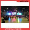 LEIDENE van de Kleur SMD van Showcomplex P3 Binnen Volledige Vertoning
