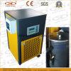 Охладитель высокого качества охлаженный водой с Ce