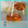 Construction stéroïde injectable de muscle de carbonate de Parabolone 50 50mg/Ml Trenbolone Hexahydrobenzyl