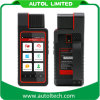 2017 starten neue freigegebene Produkteinführung X431 Diagun IV 2 Jahre Aktualisierungsvorgangs-frei X-431 Diagun Auto-Scanner der Software-Produkteinführungs-X431 Diagun 4