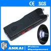 Kleine ABS Verteidigung Electrique Taser mit LED-Licht