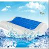 Palier confortable de refroidissement de constructeurs de palier de mousse de mémoire de gel d'été en gros