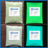 CAS 12004-37-4 Rare Earth Glow in The Dark Powder