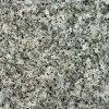 Folha de alumínio material de madeira de mármore de Docoration