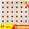 Nuove mattonelle di pavimento di marmo composite di progettazione (T6012)