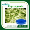 Alta qualidade Spirulina da fonte da fábrica, Phycocyanin