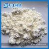 Polvere giallo-chiaro del carbonato del Dysprosium