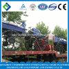 Spruzzatore di potere delle attrezzature agricole con ISO9001