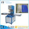Machine de soudure en plastique de CH-8kw-Sdht pour le dépliant en plastique de fichier fabriqué en Chine