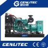 Профессиональный комплект генератора фабрики 360kw/450kVA Cummins тепловозный (GPC450)