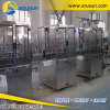 De voltooide Automatische Bottelmachine van het Mineraalwater 5liter